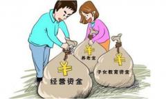家庭理财偏爱金融投资,臻鼎投资成为热选平台