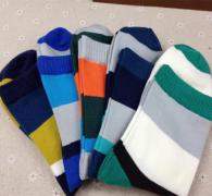 湖南歆蕊袜业市场前景依旧广阔需求决定了袜子需求量