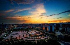 """中国""""台球之都""""玉山走出一条中国体育特色小城发展之路"""