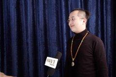 高级纹身师刘丰铭——勤勉,让一切变得有可能