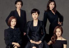 韩式皮肤管理课堂开课啦~今天就为你揭开韩国女生的肌肤保养秘诀!