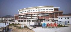 明天起新漳浦县汽车中心站正式运行 占地面积38645.89平方米