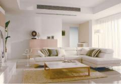 """""""金三银四""""装修进行时:不可不看的家用中央空调选择指南"""