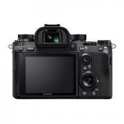 索尼全画幅微单A9配合索尼G大师镜头SEL400F28GM 为你赢得更多的精彩