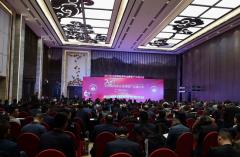 模板产业链大会在南宁召开 大咖齐聚共话模板发展之路