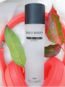 凝聚肌肤修复能量-科柏镁水光肌活舒缓爽肤水