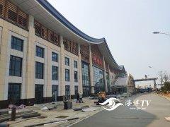 马尾琅岐-马祖南竿航线5月18日客运首航 福州到马祖45分钟