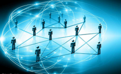 五年磨一剑 鑫世界珠宝福州分部承接互联网新使命