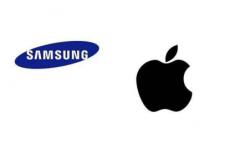 手机行业拼创新 三星Galaxy S10美誉度远超苹果