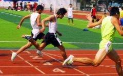 厦门21所学校将招收439名艺术和体育特长生