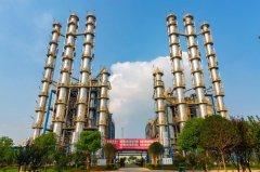 红太阳:跻身世界环保农药行业的中国品牌