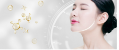 袁梦女士——致力打造国际皮肤管理行业标杆
