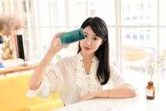 从用户出发,三星Galaxy S10系列定义手机拍照