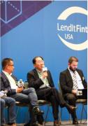 恒昌公司希望以朗迪峰会为纽带 向世界展示金融科技的中国力量