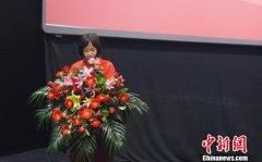 2019广州市青少年铁人三项比赛揭幕 奥运冠军杨景辉点赞