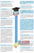 2019年福建省12类考生可享受高考照顾加分