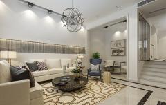 有住家装和海尔全屋家居战略合作 首推一站式智能整装服务