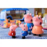 幸福玩国儿童教育启蒙玩具批发寓教于乐的王国