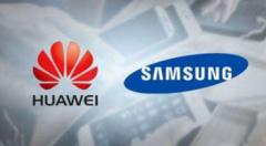 创新科技+贴心服务 三星Galaxy S10比华为P30更懂用户