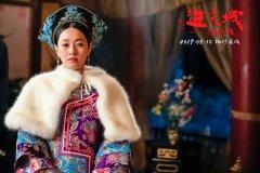 胡玫新作《进京城》今日上映 集结了业内顶配班底与实力派戏骨卡司