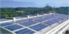 安徽确保一般工商业平均电价每千瓦时降低6.74分 较上年下降10%