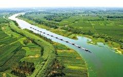 安徽临泉县4年来户籍人口首现下降