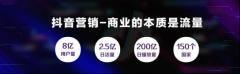 【411大会】红商学院联合创始人孟皓:如何快速引爆抖音营销