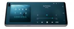 """三星Galaxy S10炫""""特技"""":无线充电和共享充电"""