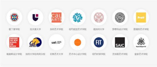 南京首家高中国际高中--南师附校艺术国际高中2016艺术排名榜淄博图片