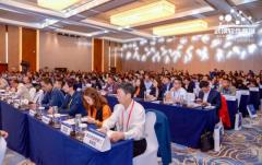 亿达中国武汉软件新城签约三项目总额超30亿元