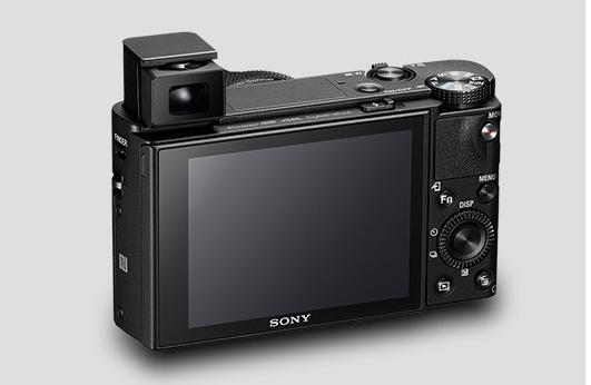 索尼黑卡相机玩转你的生态摄影