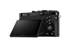 索尼黑卡相机 经典画面完美呈现
