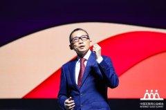腾讯主要创始人陈一丹再次捐资40亿 聚焦教育公益事业