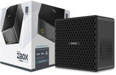 索泰推出Zbox q系列迷你pc 售价暂未公布