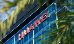 从华为到天九共享 中国企业致力将幸福与世界共享