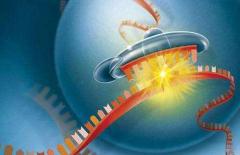 基因检测公司排名几何,CircleDNA圆基因遥遥领先