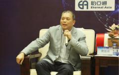 怡亚通布局国产计算机,整合产业资源