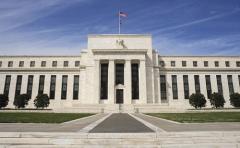 寻汇说:美联储降息暗示沸腾全球市场 美与贸易盟友争议不断