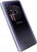 HTC U19e正式发布 配备6+128存储组合