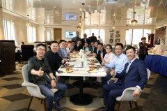 重庆这样学携手众多教育行业知名企业走向全国