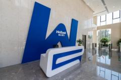 微众银行支持创新 致力于打造普惠金融特色