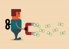 佳好在线:教您在理财行业如何有效的投资