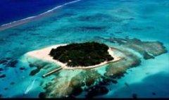 GCM注资5亿支持塞班项目 纪晓波领航博华打造高端度假村