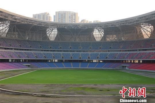 杭州2022年亚洲第4届残疾人运动会将2022年10月9日开幕 10月15日闭幕