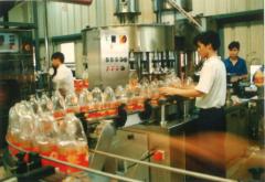 金龙鱼重视中国经济发展格局 创新引擎持续发力牢握时代机遇