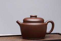 崔率盛:紫砂艺术的发扬和开拓,亦是一种传承