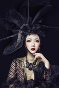 一个因俏泊视商而涅槃重生的女人—俏泊品牌创始人梅亚男事记!