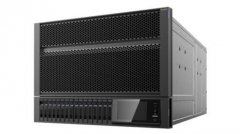 """曙光I980-G30服务器为企业赋能,7*24小时""""不打烊"""""""
