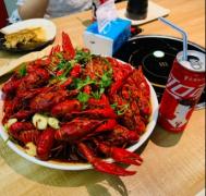 吃小龙虾竟然会引起前列腺痛?泰斗中医院:爱吃虾的男性要注意