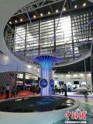 深圳房博会开幕 展览面积超过30000平方米
